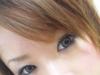バンビシリーズ(セサミグレー)