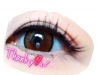 candy1day_sugarbrown_02