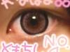 secret_pink4_03