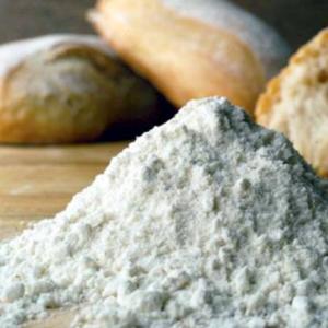 小麦粉を抜くとダイエットできて便秘が治る