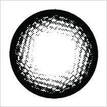 ラブリーゴシック ブラック