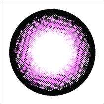 ラブリーゴシック ピンク