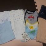magenta、新生児スペシャルバッグ福袋ネタバレ