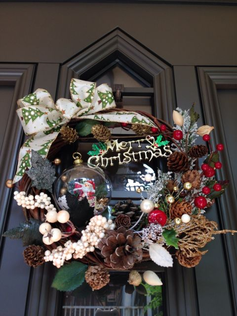 100christmas-wreath_01