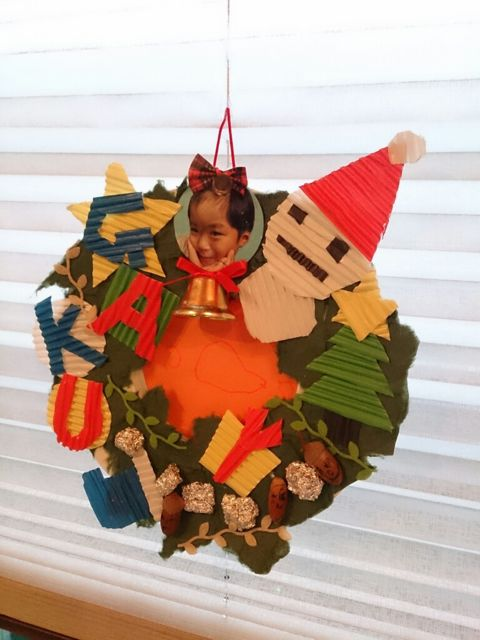 100christmas-wreath_02