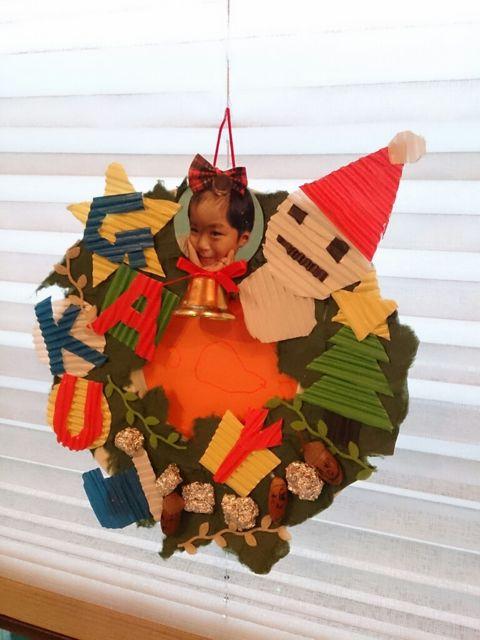 100christmas-wreath_02