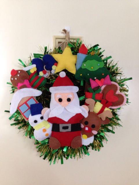 100christmas-wreath_03