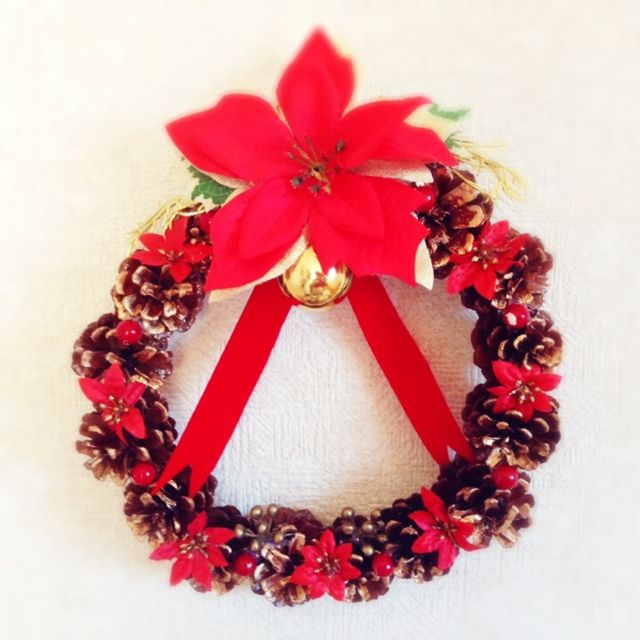 100christmas-wreath_04