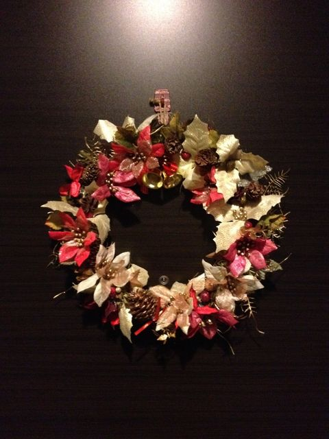 100christmas-wreath_07