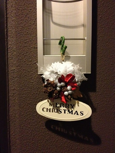 100christmas-wreath_08