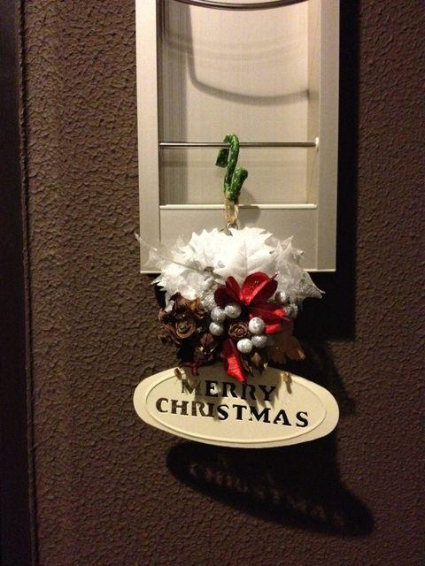 100christmas-wreath_08