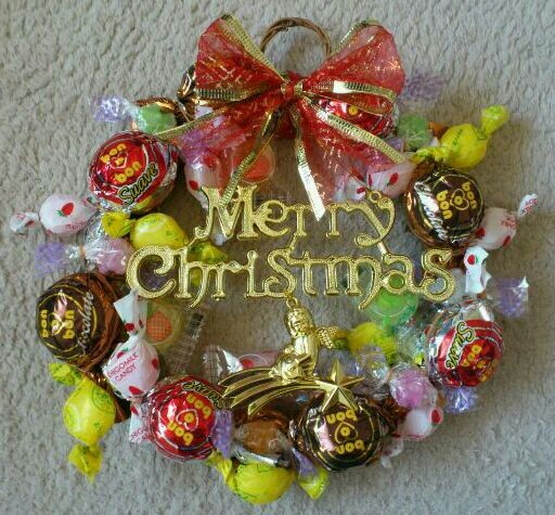 100christmas-wreath_09