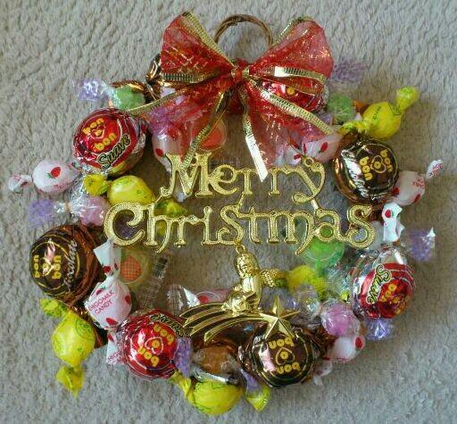 100christmas-wreath_09
