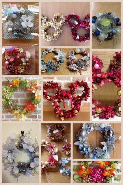 100christmas-wreath_10