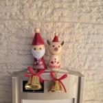 「100均インテリア」クリスマス飾り付け画像まとめ