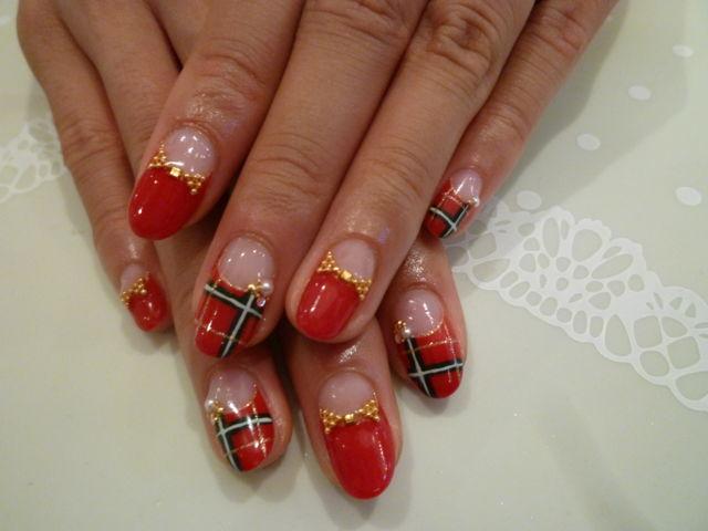 christmas-nail_01