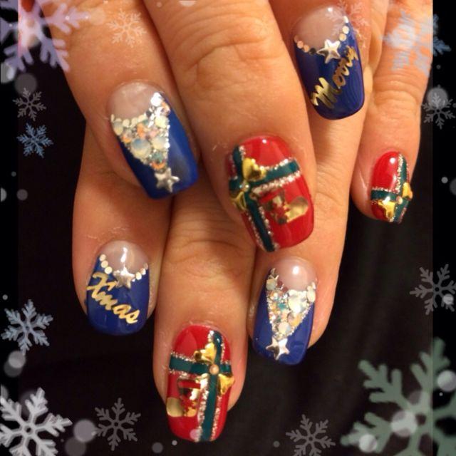 christmas-nail_02