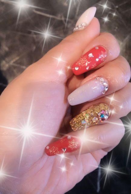 christmas-nail_04