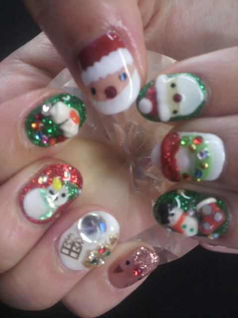 christmas-nail_05