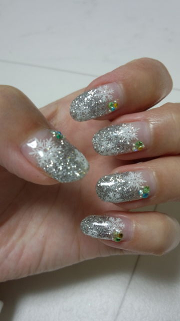 christmas-nail_06