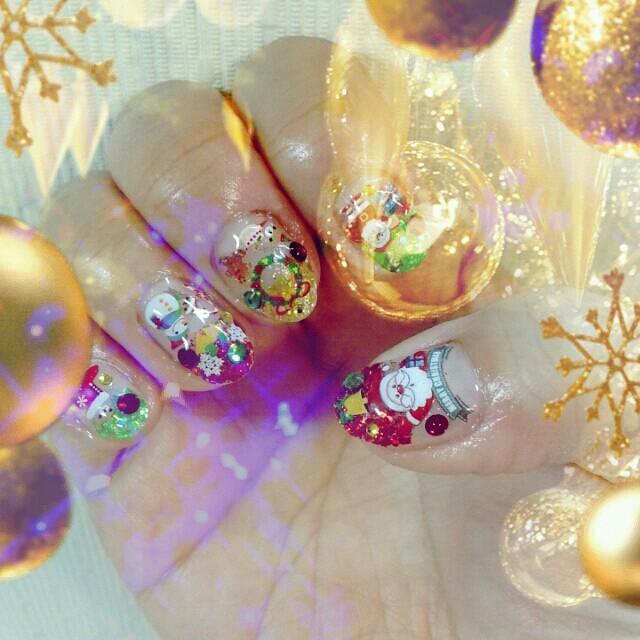 christmas-nail_08