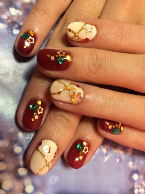 christmas-nail_09