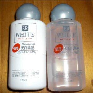 ダイソーの美白化粧水
