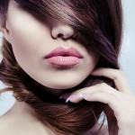 髪の毛を早く伸ばす方法の口コミまとめ