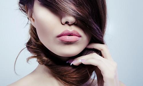 髪を伸ばす方法