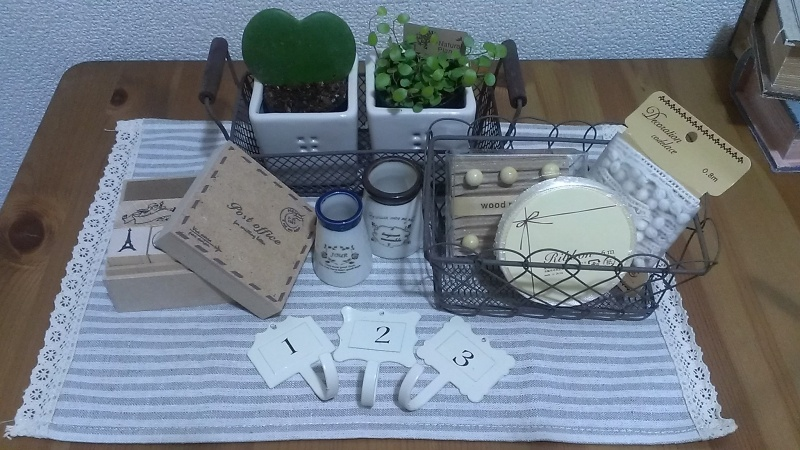 Natural kitchen 03