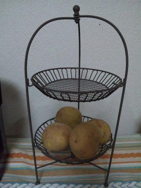 natural_Kitchen_09