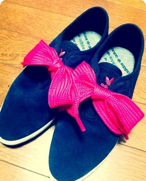 adidas_ribbon_02