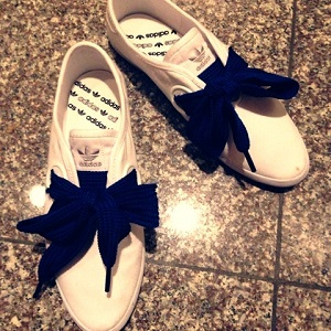 adidas_ribbon_03