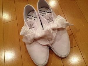 adidas_ribbon_04
