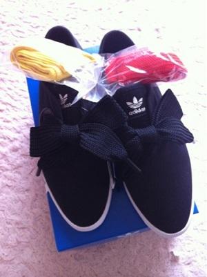 adidas_ribbon_05