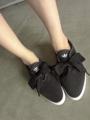 adidas_ribbon_06