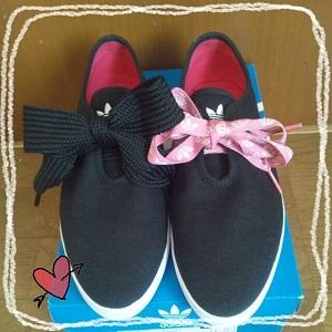 adidas_ribbon_07