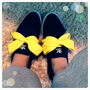 adidas_ribbon_08