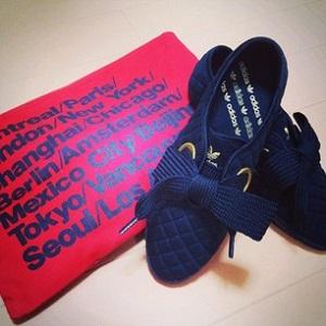 adidas_ribbon_10
