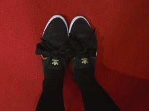 adidas_ribbon_11