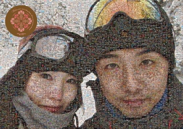 mosaic_welcomeboard_02