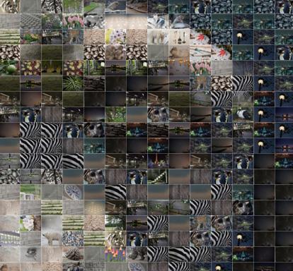 mosaic_welcomeboard_05
