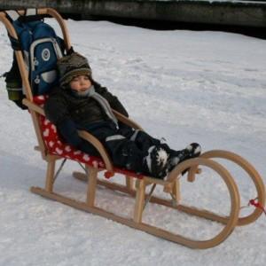 ベビーカー保冷シートのおすすめはコレ!