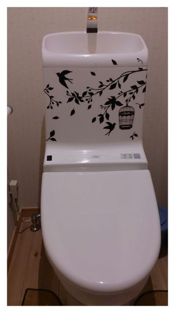 100wall stickers 6