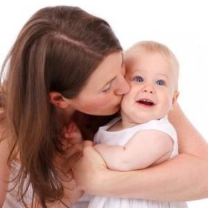 出産後の仕事について教えて欲しい!入園準備や就職はどうすれば良い?