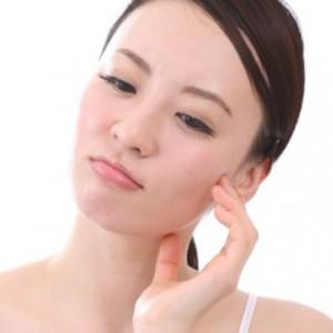 医療用?無添加?敏感肌の保湿には、この化粧水が間違いない!