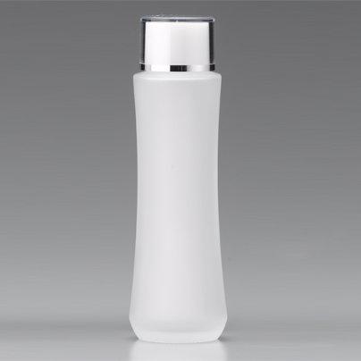 化粧水ランキング2017